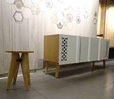 mobila traditionala romaneasca - Búsqueda de Google Cabinet, Storage, Furniture, Design, Home Decor, Google Search, Interiors, Clothes Stand, Homemade Home Decor