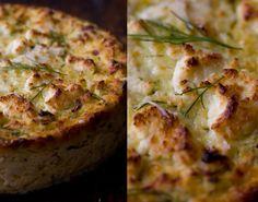 ricotta_cheesecake_recipe_082