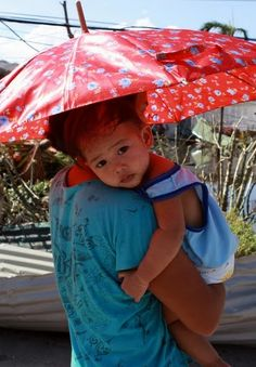 Give $1 to 'Typhoon Haiyan Relief in Rural Villages' and I will match your donation