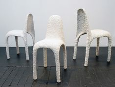 Image result for max lamb bronze poly chair