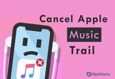 How To Cancel Free Apple Music Trial? Two working methods to cancel your apple free music trail before the trail period ends to save your money in 2020 Unlock Iphone Free, Free Iphone, Music App, Good Music, Sound Library, Settings App, Copyright Music, Save Your Money, Popular Music