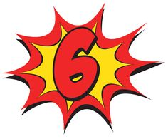 Signs and Numbers of the Wonder Woman Baby Clipart. Spider Man Party, Fête Spider Man, Avenger Party, Superman Party, Wonder Woman Birthday, Wonder Woman Party, Superhero Cake, Superhero Birthday Party, 4th Birthday