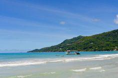 Seychellen-Urlaub - 1 (1)