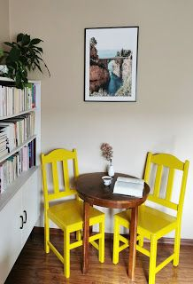 Nowele Domowe : Zmiana aranżacji z Poster Store Poster Store, House, Home, Homes, Houses