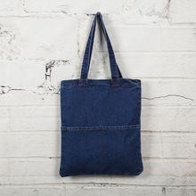 Buy canvas tote bags at discount prices|Buy china wholesale canvas tote bags on Import-express.com