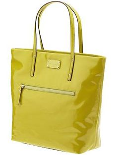 New York Shopper | Piperlime - Now if only I could afford Kate Spade