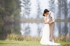 destination wedding photography, destination wedding, reflections, wedding photography, beautiful wedding photography
