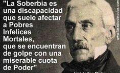 17 de Agosto ,conmemoración de la Muerte del Gral San Martín