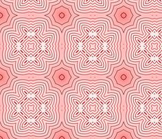 Twirl_06 by stradling_designs, click to purchase fabric