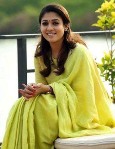 nayanthara in rakshasudu - Google Search