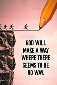 Help me Lord find a new purpose in life and happiness. Religious Quotes, Spiritual Quotes, Positive Quotes, Bible Verses Quotes, Faith Quotes, Scriptures, The Words, Quotes About God, Quotes To Live By