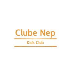 Clube Nep dos Hotéis Vila Galé.