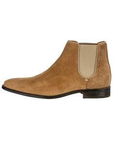 Seje Playboy Footwear støvler Playboy Footwear Støvler til Herrer i fantastisk kvalitet