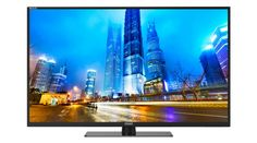 Call +91-9891860870 LCD repair Faridabad, LED TV repair Faridabad. we are most experienced all makes & models LCD or LED TV service centre in Faridabad. We repair and services of almost every brands like LG, Panasonic, Onida, plasma, Samsung, Videocon, Sansui, Godrej, Micromax, haier, Electrolux or All & Models.
