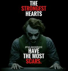 The Joker - Heath Ledger quotes. Why so serious Quotes. Joker Qoutes, Best Joker Quotes, Badass Quotes, Best Quotes, Dark Quotes, Strong Quotes, True Quotes, Motivational Quotes, Inspirational Quotes