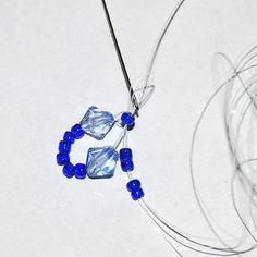 beaded jewelry beaded flowers 3