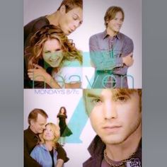 This is such a cool promotion for the show!☺️ #7thheaven #season9 #eric #annie #kevin #lucy #matt #simon #thecamdens #thekinkirks #family #stephencollins #catherinehicks #beverleymitchell #georgestults #barrywatson #davidgallagher #memories #bestshowever #longlive #7thheaven