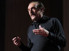 "Psychologist Philip Zimbardo asks, ""Why are boys struggling?"" He shares some stats (lower graduation rates, greater worries about intimacy and relationships) and suggests a few reasons -- and challenges the TED community to think about solutions."