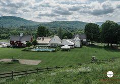 Vermont wedding photography. Three stallion Inn wedding. Fujifilm X-T1 wedding photography.
