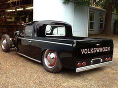 custom-vw-truck-motorized-vehicles-cars-trucks-bikes-and-more-carzz_433855
