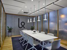 Karma Offices - New York City