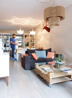 16 mejores im genes de dise o de interiores interior for Diseno y decoracion de interiores carrera