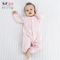 b55100e4b 13 Best Little Bears images in 2019