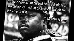 """""""Beware lest any man spoil you through philosophy and vain deceit, after the tradition of men, after the rudiments of the world, and not after Christ. Marcus Garvey, Thing 1, Black History Month, All Modern, Civilization, The Book, Philosophy, Bible, Colossians 2"""