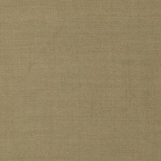 Rayon Challis Khaki from @fabricdotcom  This rayon challis fabric has a smooth luxurious hand and soft, liquid drape. Perfect for fuller skirts & dresses, blouses, shirts, scarves and tunics.