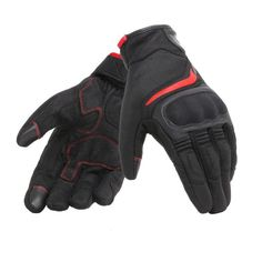 Bike Dainese Air Master Handschuhe - RevZilla Bathroom Decorating Article Body: Planning to decorate Motorcycle Gloves, Motorcycle Outfit, Cycling Art, Textiles, Mens Gloves, Red S, Snug Fit, Touring, Bike