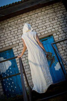 https://www.etsy.com/fr/listing/235468076/robe-loose-lin-blanc-avec-poches-et?ga_order=most_relevant