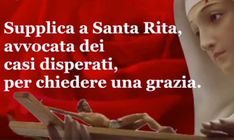 Madonna, Kirchen, Prayers, Santa, Rosario, Prayer, Beans