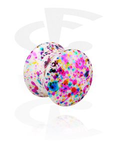 Crazy Factory Piercing - The best piercings you can buy for less! Piercings, Crazy Factory, Curiosity Box, Ear Jewelry, Body Jewelry, Piercing Shop, Tunnels And Plugs, Stretched Ears, Ear Plugs