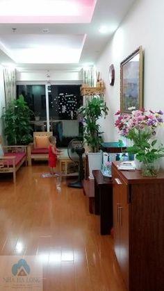 Cần Bán Nhà Chung Cư Green Bay Hạ Long - http://nhahalong.com/property/can-ban-nha-chung-cu-green-bay-ha-long