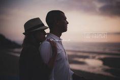 Foto de The Framers: http://www.casamentos.pt/fotografo-casamento/the-framers--e107864/fotos/19