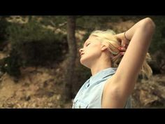 MAISON SCOTCH PRESENTS THE AMSTERDAMS BLAUW SS13 DENIM COLLECTION - TEASER | www.youtube.com/ScotchSodaOfficial