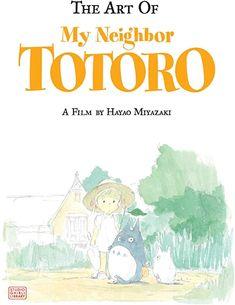 Booktopia has The Art Of My Neighbor Totoro, My Neighbor Totoro by Hayao Miyazaki. Buy a discounted Hardcover of The Art Of My Neighbor Totoro online from Australia's leading online bookstore. Kiki Delivery, Kiki's Delivery Service, Free Delivery, Castle In The Sky, Hayao Miyazaki, Studio Ghibli, Storyboard, Mononoke, Book Works