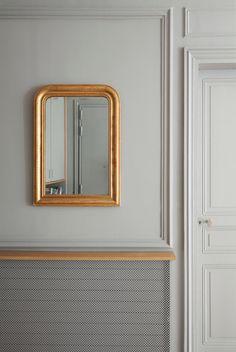 6ebd07c19a6df9 Malo   Paul Apartment in Paris