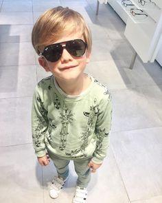 Buy 🕶️️👓... YES or NO ??#mummy #mummylife #mummyandson #mummyblogger #myson #myboy #mylife #glasses #rayban #raybankids #buyornot #buyornotbuy #mommy #mommylife #minirodini #kidslife #kidswear #kidslook #kidsstyle #adidassuperstar #hundredpieces #smallable #conceptstore #luxembourg #blogger_lu  #Regram via @kidsdressing_lu