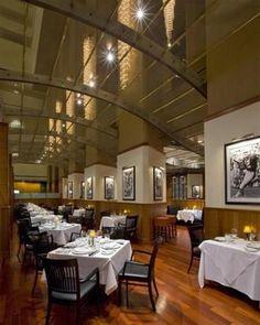 Hotel Deal Checker - Hyatt Regency Houston
