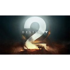 (*** BubbleCraze.org - It\'s fun, it\'s free and it\'s wickedly addicting. ***)  Destiny 2 - PC Game, Video Games