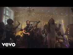 (1) Diego Torres - Iguales (Official Video) - YouTube