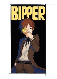 BillDip| Bill Cipher/Dipper Pines| Gravity Falls