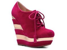 Shop Boot Shop: Ankle Boots & Booties Women's –DSW.... sooo cute