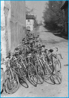 1972, que me coge la bici???