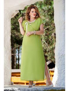 214, TEZA Short Sleeve Dresses, Dresses With Sleeves, Womens Fashion, Sleeve Dresses, Gowns With Sleeves, Women's Fashion, Woman Fashion, Fashion Women, Feminine Fashion