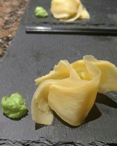 How to Make Pickled Ginger | Tasting Table
