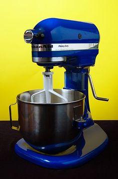 Kitchenaid Kpfd200ss