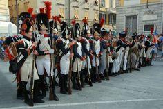 napoleonici