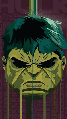 New mask hulk Marvel Avengers, Marvel Art, Marvel Memes, Ei Nerd, Iron Man Stark, Iron Man Armor, Marvel Wallpaper, Hd Wallpaper, Incredible Hulk
